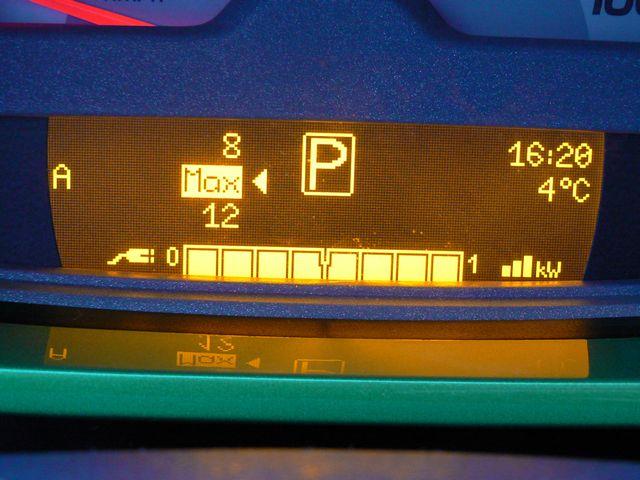 Comment savoir les Amperes du chargement Tn_P1080814